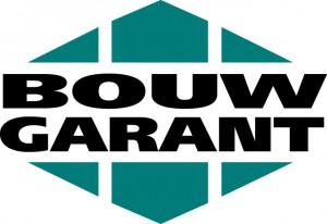 logo BouwGarant rgb